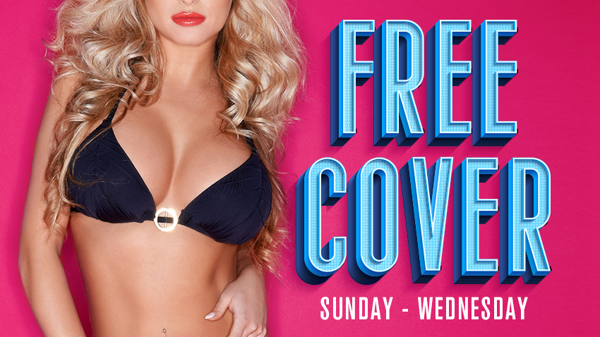 Free Cover